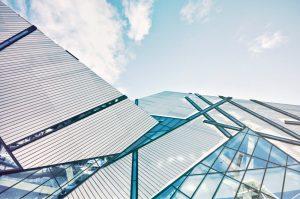 泰州公司增资、减资、注销、股权转让、执照年报、审计报告插图