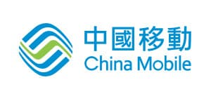 中国移动缩略图