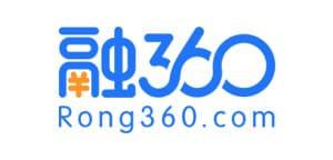 融360缩略图