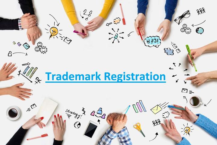 申请专利对泰州企业的五大意义