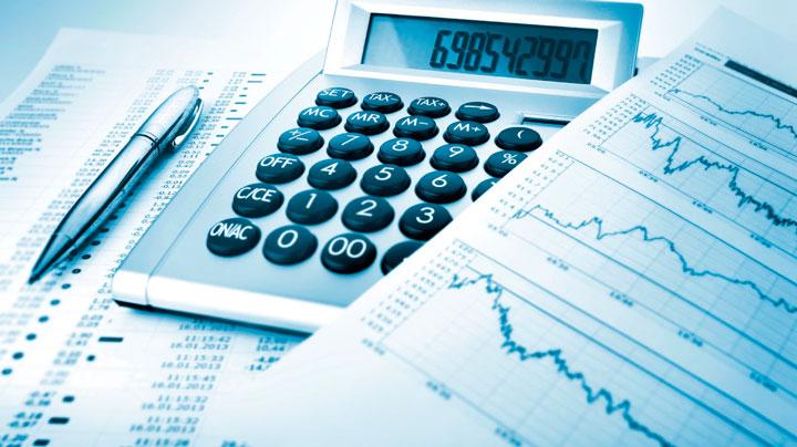 什么样的泰州企业才适合做财务代理记账?插图