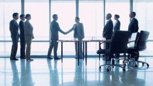 泰州代账公司能够为客户提供哪些帮助?