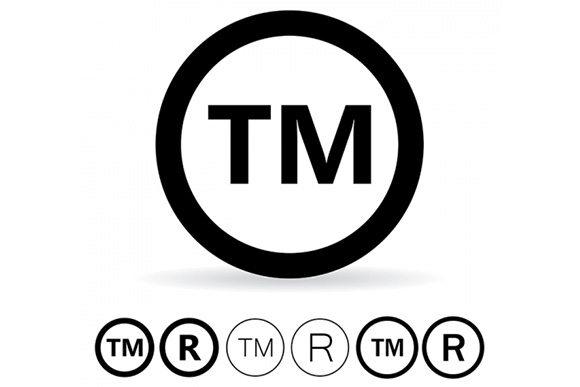 泰州企业将原创图形申请为商标,一定要先做版权登记