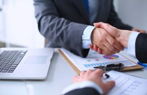 泰州申请成为一般纳税人的条件是什么?插图