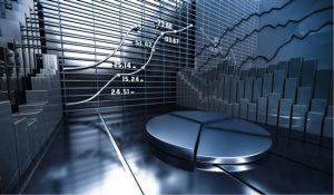 泰州公司注册外商投资包含什么内容?插图