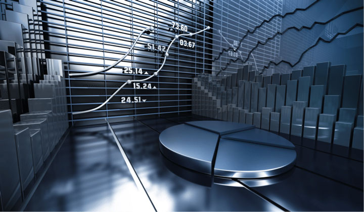 泰州代理记账收费多与哪些方面因素有关?