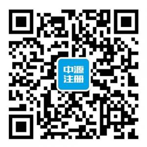 泰州工商网二维码