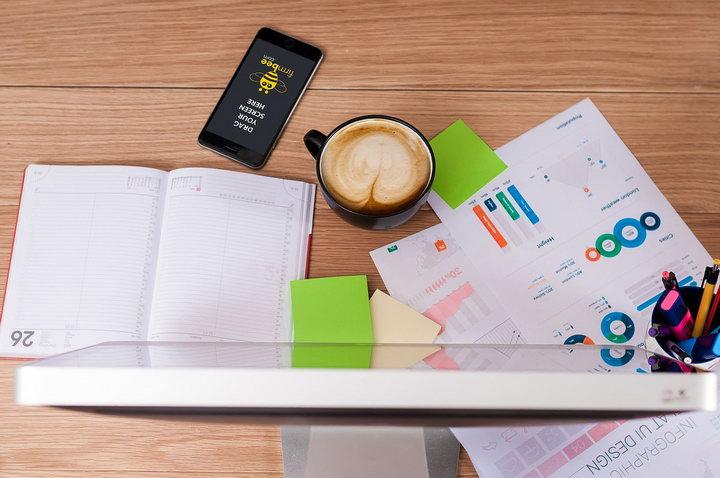 泰州软件著作权评估和登记