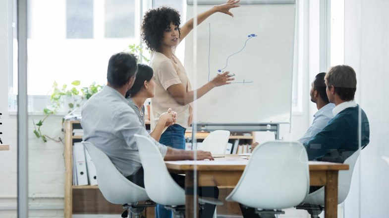 如何选择一家好的泰州资质代办公司,标准是什么?